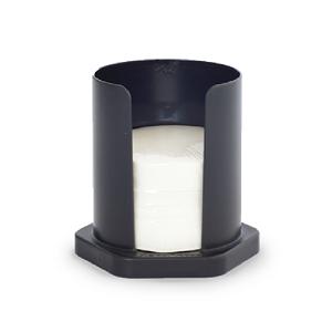 Aeropress Filters 350ct | Dillanos Coffee Roasters