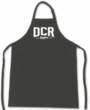 DCR Core Standard Apron