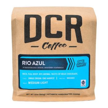 Rio Azul