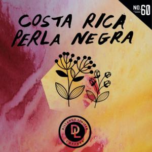 DL No. 60: Perla Negra